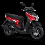 Yamaha Bandung Sedang Mangadakan Promo BESAR..!!