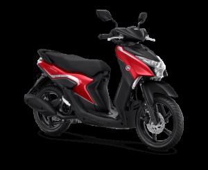 Yamaha Bandung
