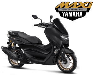 all-new-nmax-abs-hitam