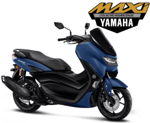 all-new-nmax-connected-biru