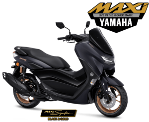 all-new-nmax-connected-hitam