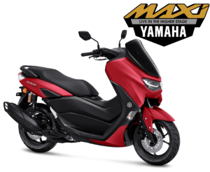 all-new-nmax-connected-merah