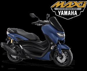 all-new-nmax-standar-2020-biru