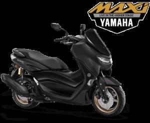 all-new-nmax-standar-2020-hitam
