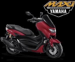 all-new-nmax-standar-2020-merah