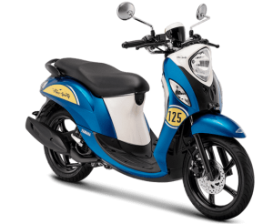 fino-125-sporty-biru-2019