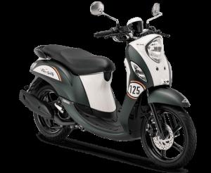 fino-125-sporty-hijau-2019