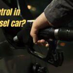 Apa yang terjadi jika Anda memasukkan bensin ke dalam mobil diesel?  »MotorOctane
