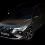 5 Mobil Hyundai Yang Kami Inginkan di India »MotorOctane» Berita