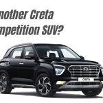 6 mobil kompetisi Hyundai Creta mendatang » MotorOctane