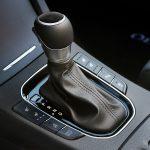 Mobil dengan gearbox DCT di India »MotorOctane» Berita