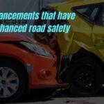 Apa yang telah meningkatkan keselamatan jalan raya dalam satu abad terakhir?  »MotorOctane