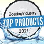 Industri Perkapalan menyebut produk 2021 teratas
