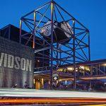 Harley-Davidson merencanakan 'Hometown Rally' di Milwaukee untuk Hari Buruh