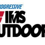 Progressive IMS Outdoors Tour bermitra dengan Strider, All Kids Bike untuk mempromosikan pengendara muda