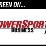 Big East Powersports Show mengumumkan tamu, jajaran hiburan