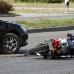 Yang Harus Anda Lakukan Setelah Kecelakaan Sepeda Motor