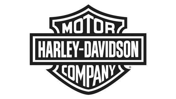 Zeitz dari Harley-Davidson memberikan pernyataan tentang tarif UE