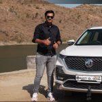Mengapa pemilik membeli MG Hector daripada Hyundai Verna?  »MotorOctane