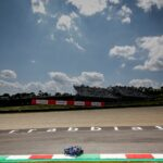 Friday MotoGP Summary at the Italian GP: On the Relative Sensation of Speed, & Two Slow Riders