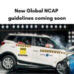 Panduan NCAP Global baru segera hadir »MotorOctane