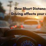 5 Manfaat penyelarasan roda »MotorOctane»