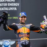 Hasil MotoGP Catalunya « MotorcycleDaily.com – Berita Motor, Editorial, Review Produk dan Review Motor