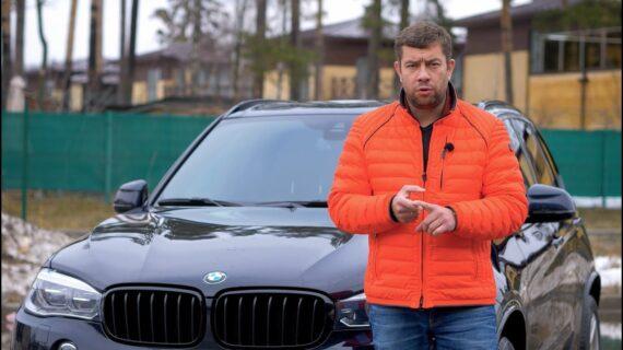 Mereka melemparkan 1.000.000 rubel!  Toyota Camry |  Bagian 2 – SKEMA # 14