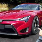 Toyota Akhirnya Membawa Kembali Celica dan Inilah yang Sebenarnya Saya Pikirkan