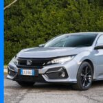 Honda Civic (2020) |  Mengapa membelinya … dan mengapa tidak