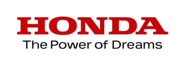 Honda Honors its 2020 Top OEM and Service Parts Suppliers in North America