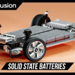 Toyota Merencanakan Baterai Solid State Revolusioner untuk 2021