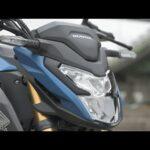 Ketika Honda Ingin Membuat MOTO Bonita, Biayanya Bahkan Lebih Murah Dari CG 160 Narator Panas
