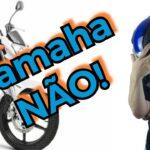 Jangan beli Yamaha!