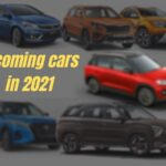 Mobil yang akan datang pada tahun 2021 – Kenali mereka di sini!  » Motor Oktan