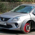 Maruti Rs 7 lakh premium hatchback akan segera hadir » MotorOctane