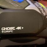 Ulasan Drift Innovation Ghost 4K+ Action Cam