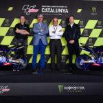 FIM MiniGP World Series dihadirkan di Barcelona