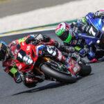 Duel luar biasa antara Yoshimura SERT Motul dan YART–Yamaha Official EWC Team di Le Mans