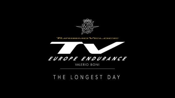 MV Agusta Mencoba Rekor Dunia Negara Maksimal Dikunjungi Dalam 24 Jam