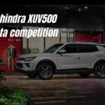Kompetisi Mahindra XUV500 Creta – Apa itu?  » Motor Oktan