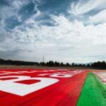 MotoGP Preview of the Catalan GP: A Changed Circuit, A Curious Crash, & A Strange Swap
