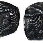 Alien RPHA 11 BARU – tersedia sekarang