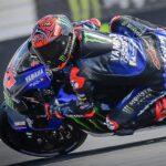 Saturday MotoGP Summary at the Catalan GP: The Art of Towing