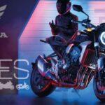 Pasar Sepeda Motor Thailand – Data & Fakta 2021    Data Sepeda Motor