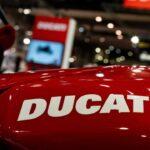 Data Sepeda Motor    Pasar Sepeda Motor Italia – Data, Insight 2021