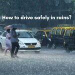 Bagaimana cara berkendara yang aman saat hujan?  » MotorOctane » Berita