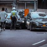 Data Sepeda Motor    Sepeda Motor atau Mobil: Yang Menyebabkan Lebih Banyak Kecelakaan di Austin