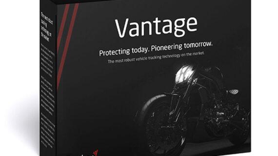 Perusahaan asuransi Carole Nash telah bekerja sama dengan Tracker untuk menghemat £30 dari asuransi sepeda motor Anda