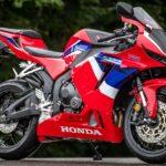 Pasar Sepeda Motor Filipina – Data & Fakta 2021    Data Sepeda Motor